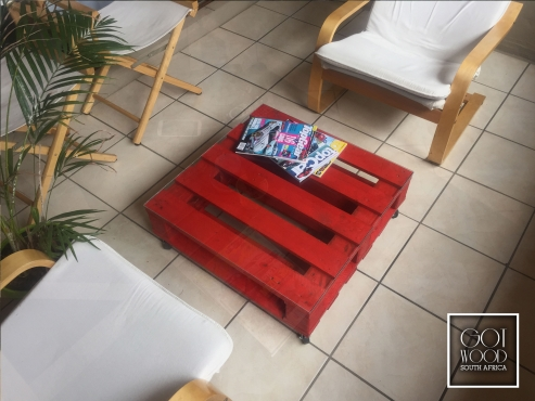 Pallet Furniture For Sale Sandton Lounge Furniture