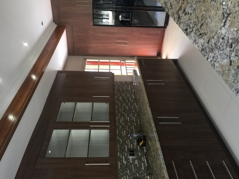 Affordable carpentry building and renovation services for Cheap kitchens johannesburg