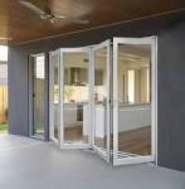 Aluminium Window Frames Sliding Doors Folding Doors