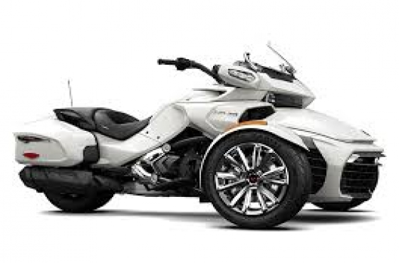 can am spyder f3 limited pretoria north motorcycling and scooters 62937716 junk mail. Black Bedroom Furniture Sets. Home Design Ideas
