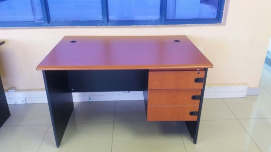 used office furniture midrand other furniture 62968868 junk