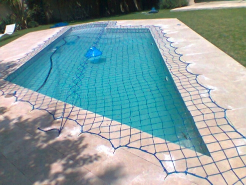 Is Your Pool Safe Pool Safety Nets Direct From
