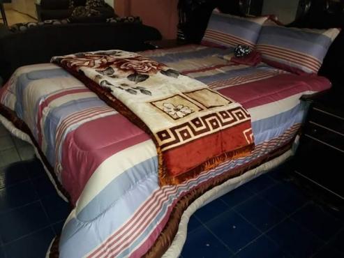second furniture pretoria