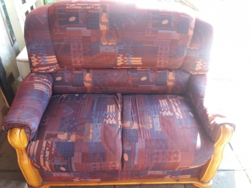 Second Hand Furniture For Sale Household Contents
