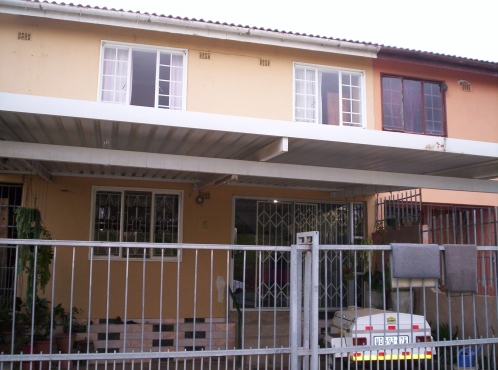 price reduced for quick sale phoenix houses for sale