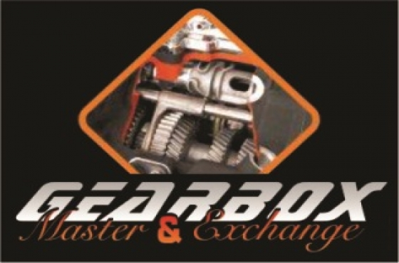 Gearboxes, Differentials , propshafts , Engine and clutch overhauls