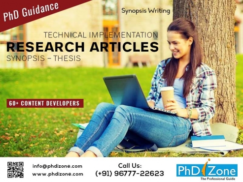 Phd dissertation writing services johannesburg