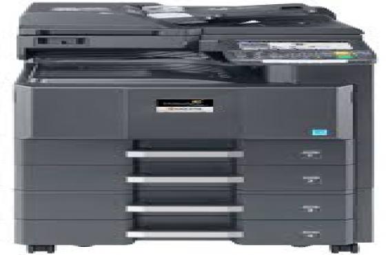 Office Automation Copiers Printers Vinyl Print Amp Cut