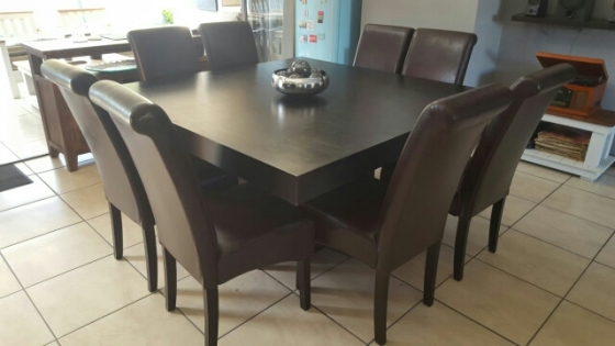 seater dining room set centurion diningroom furniture 63398500
