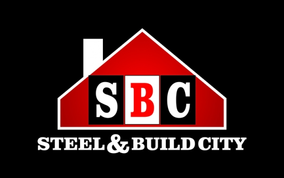 Steel, steel related hardware, hardware & building materials