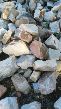 dump rock for landscaping garden furniture 63166504