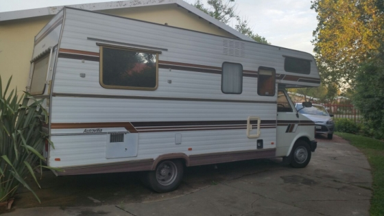 Brilliant Venter Bush Baby Camping Trailer  Paarl  Trailers