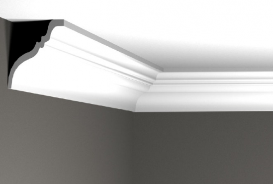 Polystyrene Foam Cornice : Eps and xps polystyrene cornices building materials