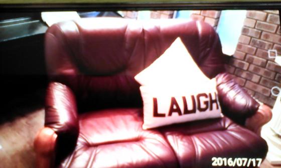 Grafton Everest Lounge Suit Lounge Furniture