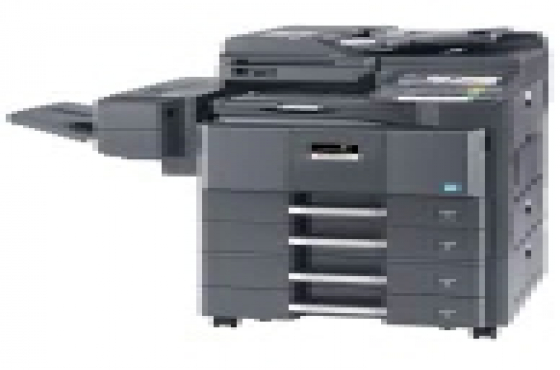 Office Automation Copiers Printers Fax Phones And