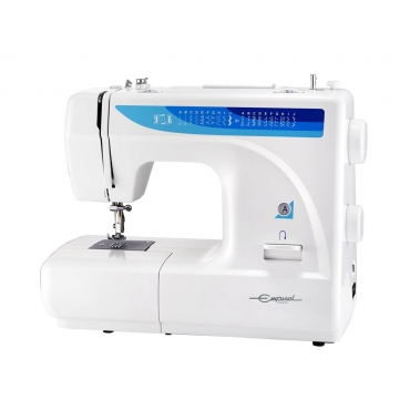 maker sewing machine