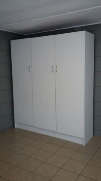 2 cubboards and small kitchen unit for sale kitchen for Small kitchen units for sale