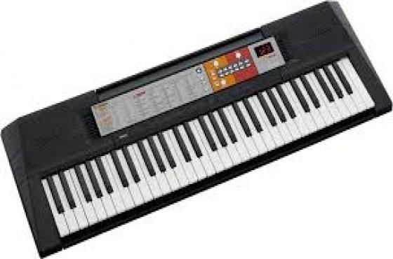 Yamaha Keyboard For Sale In Gauteng