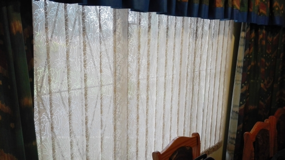 Curtains And Blinds For Sale Queensburgh Interior