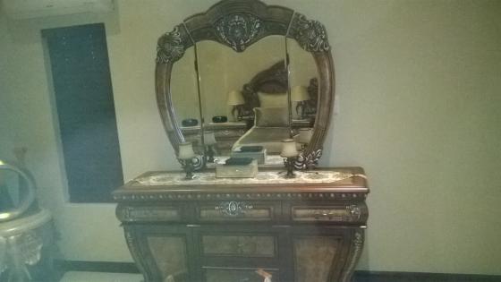Bedroom suite for sale bedroom furniture 63731840 for Bedroom furniture johannesburg
