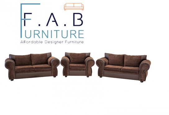 Affordable designer lounge suite east rand lounge for Cheap modern furniture johannesburg