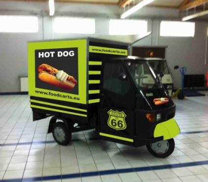 Dog Food For Sale Johannesburg