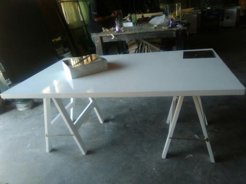 Foldable 10 seater table for sale and for hiring benoni for 10 seater table for sale
