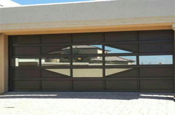In Need Of A New Aluminium Doors Aluminium Windows Garage