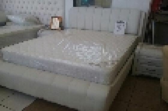 Bedroom suites central bedroom furniture 63803996 for Bedroom furniture johannesburg
