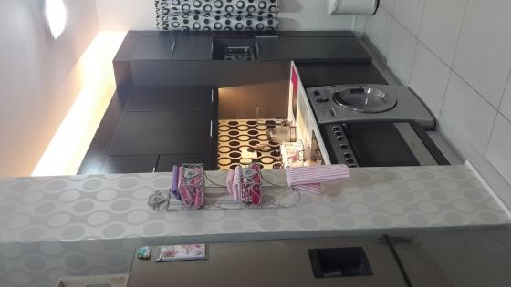 1 bedroom 1 bathroom furnished apartment for rent in - One bedroom furnished apartment for rent ...