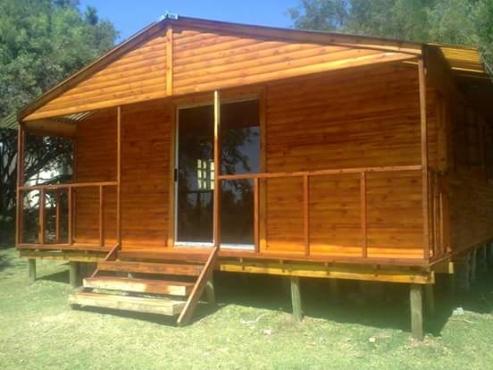 outdoors huts lapas wendy gauteng johannesburg brakpan wendys