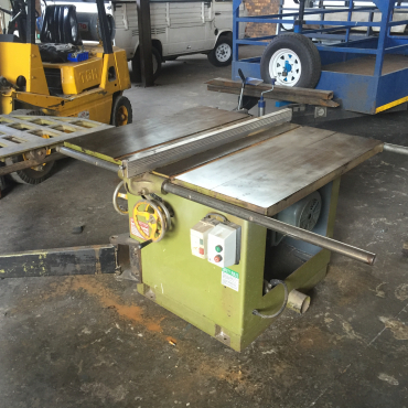 Amazing 46Lv Heavyduty Pumps   Industrial Machinery  39625765