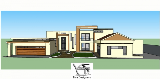House plans for sale soweto building and renovation for Houses for sale with floor plans