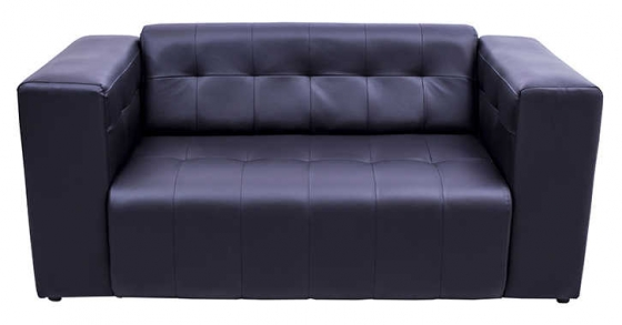 Quality and affordable 2 div couch east rand lounge for Affordable furniture johannesburg