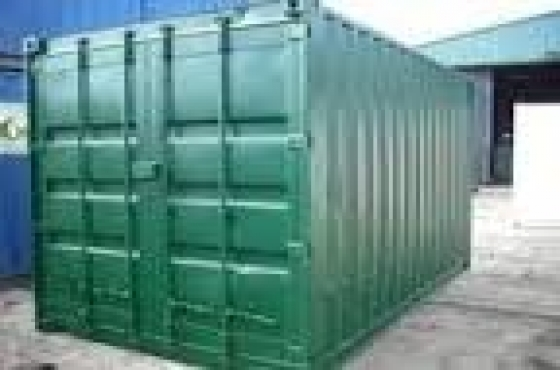 shipping containers for sale industrial machinery 63947054 junk mail classifieds. Black Bedroom Furniture Sets. Home Design Ideas