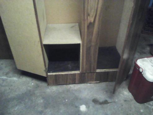 Second Hand Bedroom Cupboard Moot Bedroom Furniture