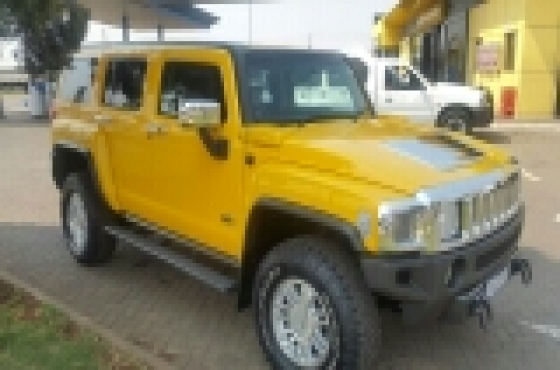 hummer h3 for sale boksburg 4x4 vehicles 63974260 junk mail classifieds. Black Bedroom Furniture Sets. Home Design Ideas