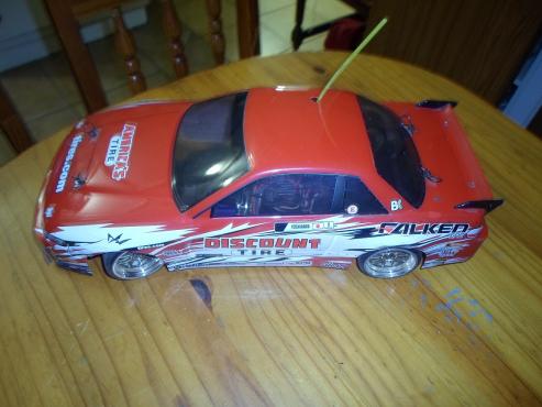 Rc Drift Cars For Sale Cape Town