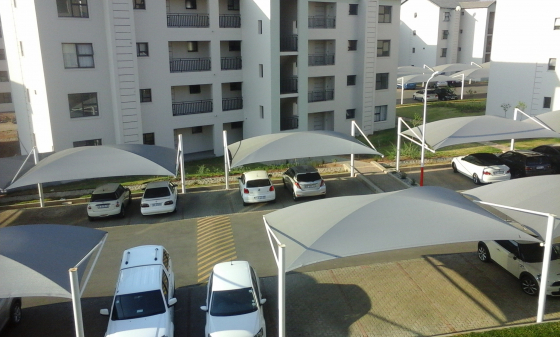 2 Bedroom Apartment To Share In Midrand Midrand