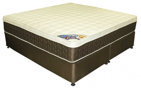 Comfortable beds at affordable prices east rand for Affordable bedroom furniture in johannesburg
