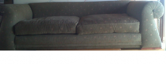 Very Large Designed Couch For Sale Pretoria North Lounge Furniture 64024242 Junk Mail