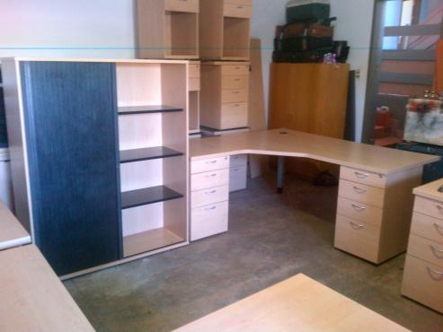 office furniture pretoria east office furniture 64040994 junk