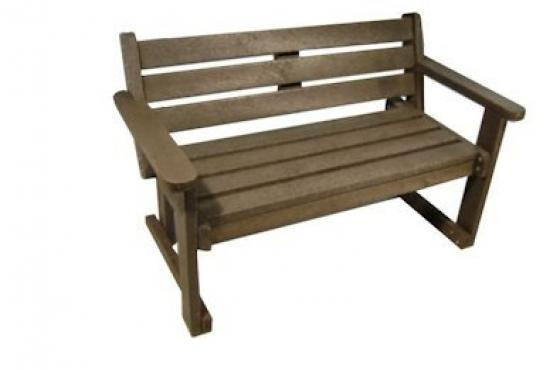 Recycled Plastic Garden Furniture Garden Furniture 63835196 Junk Mail Classifieds