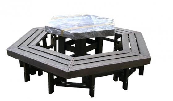 Recycled Plastic Garden Furniture Garden Furniture