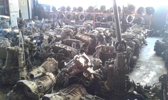 ENGINES FOR SALE ((BMW , MERCEDES , VW (VOLKSWAGEN) AND AUDI )) CONTACT US NOW!!