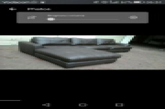 Couches For Sale Pretoria City Lounge Furniture