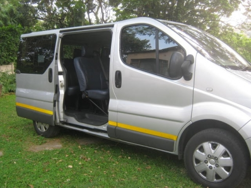 2010 nissan primastar for sale minibuses and mpvs 64112524 junk mail classifieds. Black Bedroom Furniture Sets. Home Design Ideas