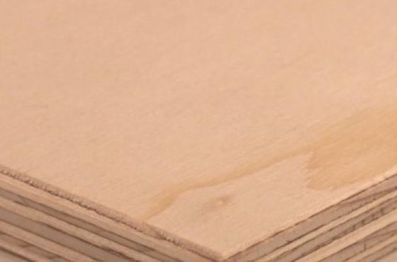 Hardboard Building Materials ~ Exterior pine bc boards hardboard masonite on