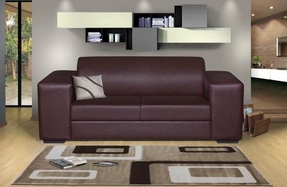 25 seater leeds couch lounge furniture 64111608 for Couches and sofas in pretoria