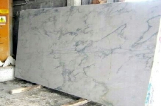 We supply and install granite central building and for Kitchen installers gauteng